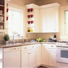 Cabinets For The Kitchen Refacing Kitchen Cabinets For Effective Kitchen Makeover
