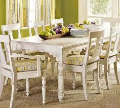 Dining Room Table Decorating Ideas Pictures Mini Candle Inspiring Warm Fall Home Interior Dining Room Table