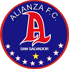 Alianza F.C.