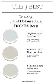 best 20 colour changing lights ideas on pinterest color