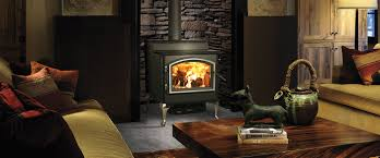 Propane Fireplaces North Bay Ontario by Quadra Fire Fireplaces Stoves And Inserts