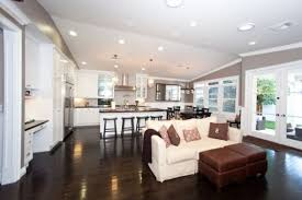 ikea modern kitchen decorating design ideas 2012 here is a