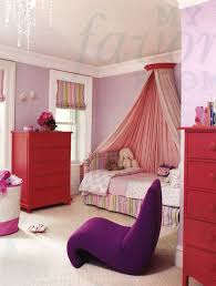 Girls Kids Beds by Wonderful Kids Beds For Girls L Throughout Decorating Ideas