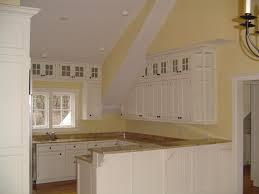 home design paint homecrack com