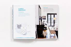 chez moi decorating your home and living like a parisienne sarah