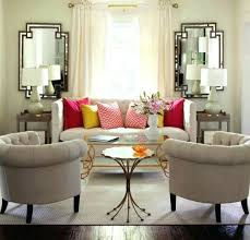 Living Room  Beautiful Large Decorative Mirrors For Living Room - Living room mirrors decoration