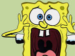 แจกภาพฟองน้ำspongebob ภาค 1- - Dek-D.com > ตามใจฉัน > การ์ตูน