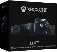 best black friday deals xbox console and kinect amazon com xbox one 1tb elite console bundle video games
