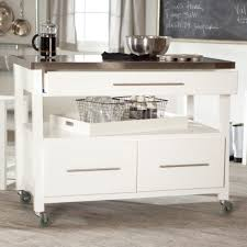 Unfinished Kitchen Island Cabinets Kitchen Kitchen Furniture Frameless Kitchen Cabinets And