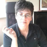 Louise Fletcher     Executive Resume Writer   LinkedIn