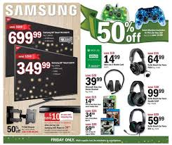ps4 games black friday meijer black friday 2016 deals u2013 save 10 on xbox live subs 600
