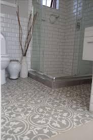 best 25 cement tiles ideas only on pinterest decorative tile