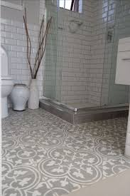 best 20 cement tiles bathroom ideas on pinterest bathrooms