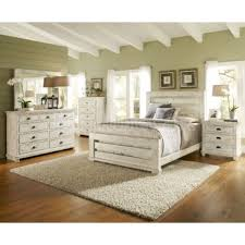 White Bedroom Collections Bedroom Large Distressed White Bedroom Furniture Marble Pillows