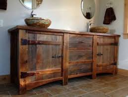 Bathroom Vanity Designs by Design Rustic Bathroom Vanities Rustic Bathroom Vanities U2013 Home