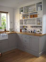 great use storage space idea to organize small kitchen paint the
