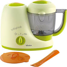 warmer archives homegadgetsdaily com home and kitchen gadgets