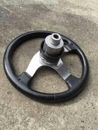 sale peugeot for sale peugeot 504 505 sports steering wheels