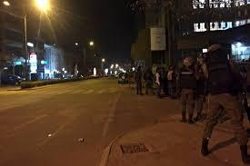 Burkina Faso: 27 pessoas morrem após ataque a hotel | Folha Vitória