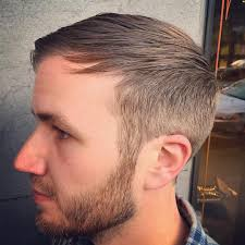 Trimmed Hairstyles For Men by 50 Classy Haircuts And Hairstyles For Balding Men