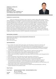 Resume Examples  College Student Objective For Resume  awesome     happytom co