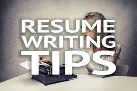 Secrets of Great Resumes     Backed by Psychology     Resume YETI Resume YETI