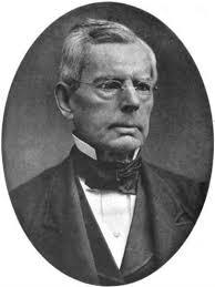 Hugh J. Anderson