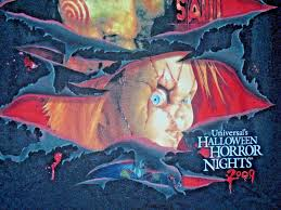 collection bk halloween horror nights promo code pictures 100