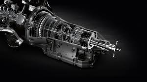 lexus rx 200t engine changes to the 2016 lexus rx 350 engine and drivetrain