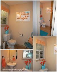 bathroom original laylapalmer modern cottage style bath s3x4 jpg