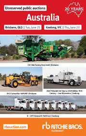 Titan Sheds Ipswich Qld by Australia Main Brochure June 21st Brisbane U0026 June 23rd Geelong