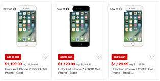 iphone 6s unlocked black friday warning target u0027s black friday u0027sale u0027 on the iphone is a massive