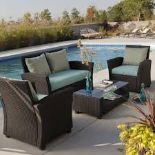 Best Time To Buy Patio Furniture by The Best Time Of Year To Buy Anything Infographic Within Where