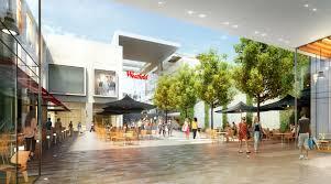 next at westfield 006 jpg 460 276 shopping mall design pinterest