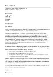 Application essay help xavier galerisenyuz com Application essay help