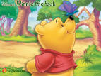 PANTIP.COM : W9604817 Note of Teddy Bear : ภาคร้อยกรอง >> หมี