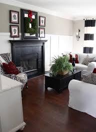 Laminate Flooring No Transitions Nice Laminate Flooring Transition Between Rooms House Design