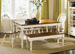Large Dining Room Tables by Awesome Country Style Dining Room Sets Gallery Interior Design For