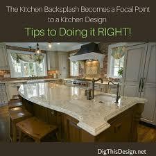 House Beautiful Kitchen Design 66 Best High End Design Images On Pinterest House Beautiful