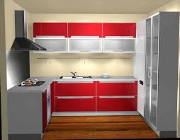 Luxury Kitchen Cabinets Manufacturers Cabinet Carcass Cabinet Carcass Suppliers And Manufacturers At