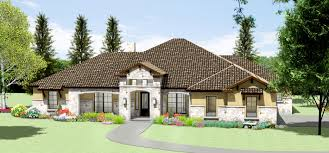 Ranch House Plans With Wrap Around Porch Ranch Style House Plans Wayne Homes Features Floor One Story Texas