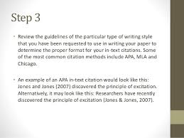 Cite essay within book the Purdue University Online Writing Lab