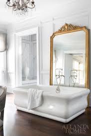3 sophisticated atlanta bathroom renovations
