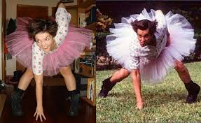 Halloween Costume Ideas Women 23 Funny Creative Halloween Costumes Twistedsifter