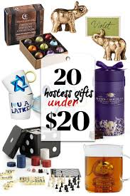 97 best hostess gifts images on pinterest hostess gifts