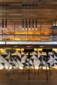 Wine Bar Decorating Ideas Home by Best 20 Bar Counter Design Ideas On Pinterest Buy Bar Stools