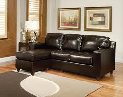 Leather Sofa Chaise by Best 25 Large Sectional Sofa Ideas Only On Pinterest Large