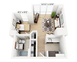 New York Apartments Floor Plans by Floor Plan Availability For Columbus Square Upper West Side Nyc