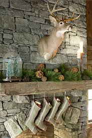 100 country christmas decorations holiday decorating ideas 2017