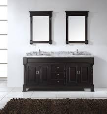 18 inch bathroom cabinet sink page 5 insurserviceonlinecom benevola